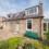 For Sale: 32 House O'Hill Avenue, Blackhall